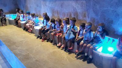 """""""Детска градина на открито"""" - Изображение 5"""