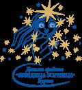 Програма за превенция на зрението при ПГ 6 годишните деца - ДГ Звездица-Зорница - Бургас