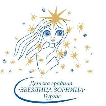 """Проект """"Европейска гаранция за детето"""" 1"""