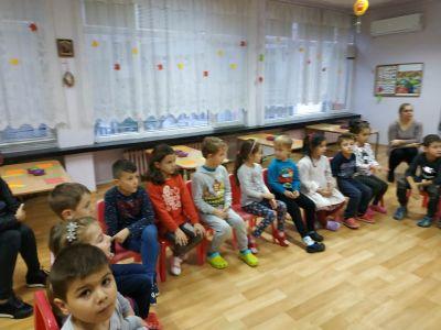 http://zvezdica-zornica.org/galeria/tikvata-vkusna-i-polezna-pg6-grupi.html - ДГ Звездица-Зорница - Бургас